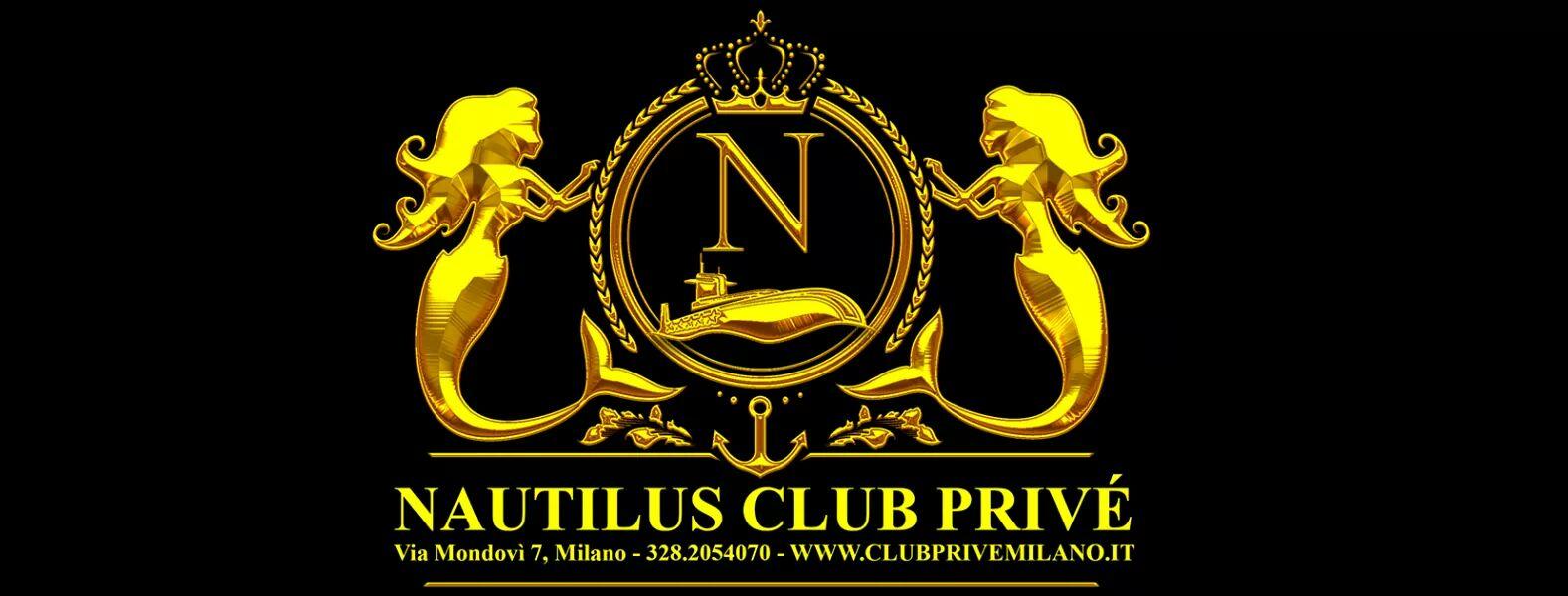 banner nautilus