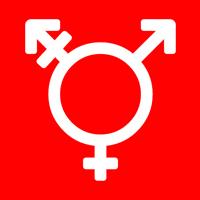 Transgender-alt
